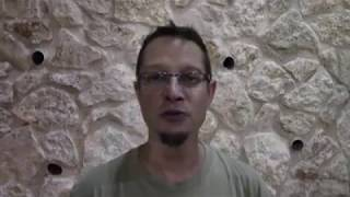 NIKKI HALEY - WHY THE U.S. IS CUTTING UNRWA FUNDING