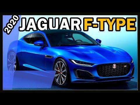 beauty-abide-makeup-2020-jaguar-f-type-review