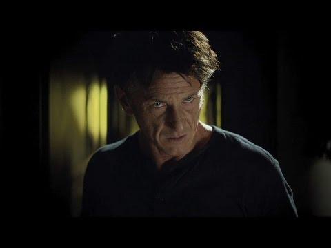 Trailer do filme Cromwell, O Homem de Ferro