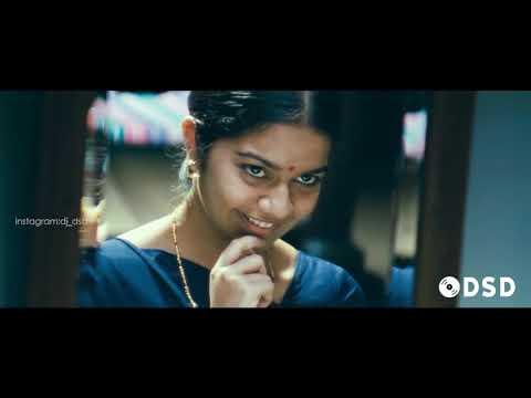Kangal Irandal (Video Mix) | Subramaniyapuram | DSD Records | [Prod by. DJ DSD]