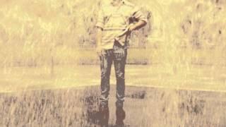 Vance Joy- Red Eye Acoustic (With Lyrics)