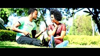 Abel Abera & Hana Asmamaw - Lantika ላንቲካ (Amharic)