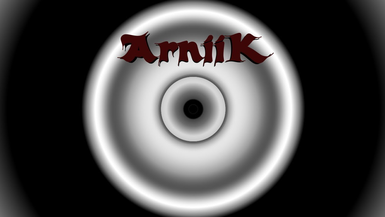 Download armin this is what it feels like mp3 song.