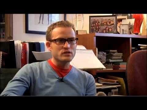 Foreskin Restoration | John Safran's Race Relations