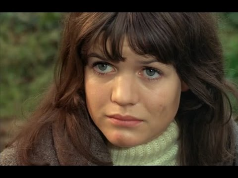 Sally Geeson – Carry On Stars – British Comedy UK