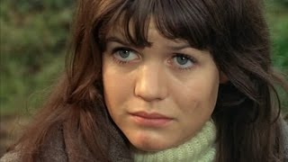 Sally Geeson - Who is she? - British Comedy UK