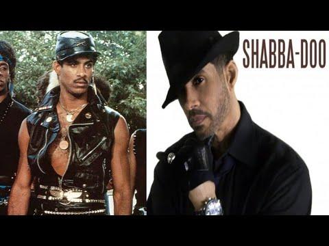 Legendary Break Dancer 'Shabba Doo' Has Passed Away At 65