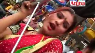 Most Tharki and Desi Folk Dance Part 1
