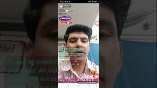 Streamkar(2) screenshot 4