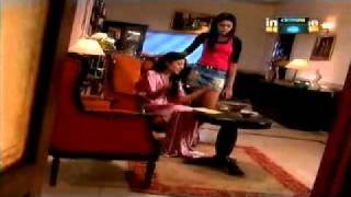 Kitni Mohabbat Hai (Season 2) 24th Feb 2011 Episode 86 Full