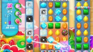Candy Crush Soda Saga Livello 744 Level 744