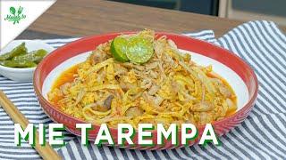 Mie Tarempa