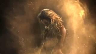 видео Женские духи от Ланвин серии Эклат, Мери Ми и Жанна