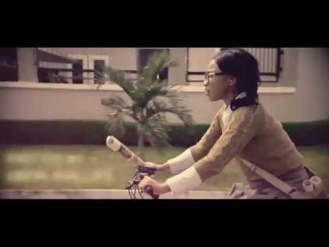 Download Tonto Dikeh - HI (Official Video) HD