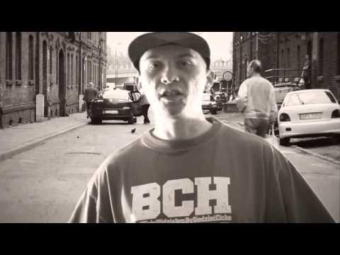BCH - Ide po jutro (OFFICIAL VIDEO)