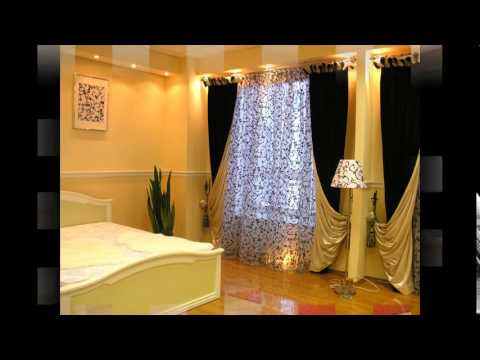 шторы для гостиной готовые купить