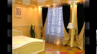 шторы для гостиной готовые купить(http://vk.cc/36ZNH7 Стильные, красивые, качественные шторы. Заказывайте!, 2014-11-10T07:57:03.000Z)