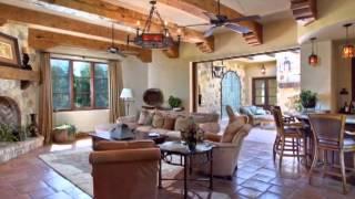 7132 Las Colinas, Rancho Santa Fe, Ca 92067 | $6,495,000