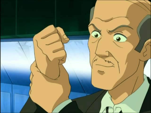 Totally Spies! Seizoen 04 - Aflevering 97 - Spionnen Wij!? Deel 02