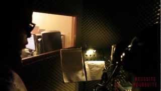 zk kmyd entertainment en studio feat los grumos