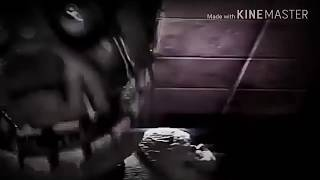 "5 ночей с Фредди 3 ""Я словно монстр"" (Skillet)"