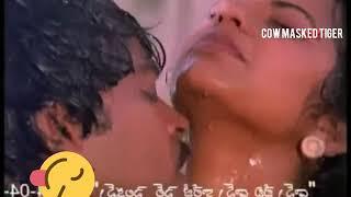 Download Video Suhasini maniratnam wet sex MP3 3GP MP4