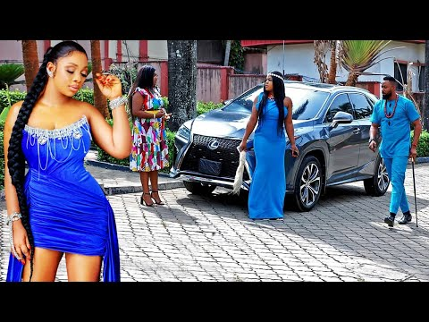 Who Will Be The Chosen Bride - African Movies| Nigerian Movies 2020 |Latest Nigerian Movies