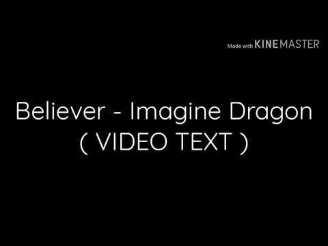 believer---imagine-dragon-(-video-text-)-lirik-lagu