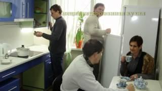 Центр высшего образования инвалидов
