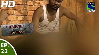 Crime Patrol - क्राइम पेट्रोल सतर्क - Dushmani - Episode 602 - 21st November, 2015