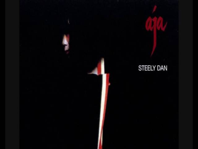 steely-dan-peg-hq-audio-mirrorro77
