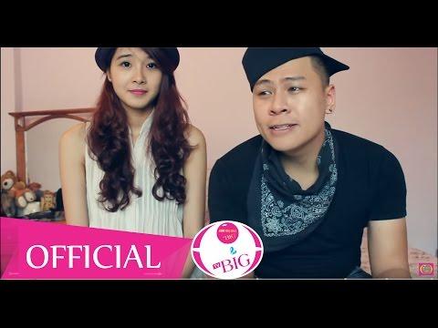 Vlog 2: F.A & cách tán gái - Mr.BIG ( Số Đặc Biệt )