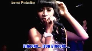 Video DANGDUT BANYUWANGI NIKEN WELAS WIS SIRNO VERSI TERBARU 2015 download MP3, 3GP, MP4, WEBM, AVI, FLV November 2017