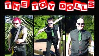 Watch Toy Dolls Alecs Back video
