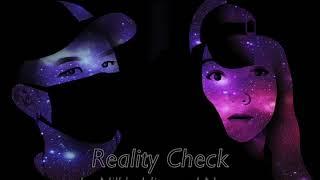 NANO ft นิลโลหิต (Nil LhoHitz)  - Reality Check [OFFICIAL AUDIO]