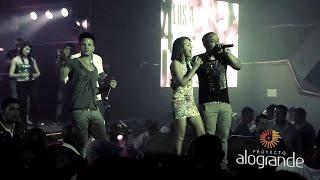 Los 4 Feat Laritza Bacallao - Ya Te Olvide