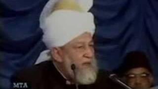 Real Islam-2