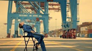 Viviane Mrad | Naskha El Asliye (Music Video) فيفيان مراد | النسخة الأصليه |