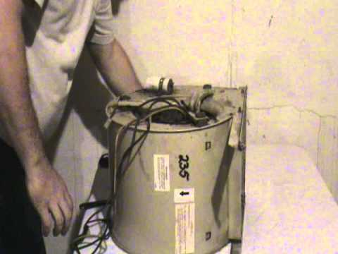 furnace blower replacement a homeowner s guide