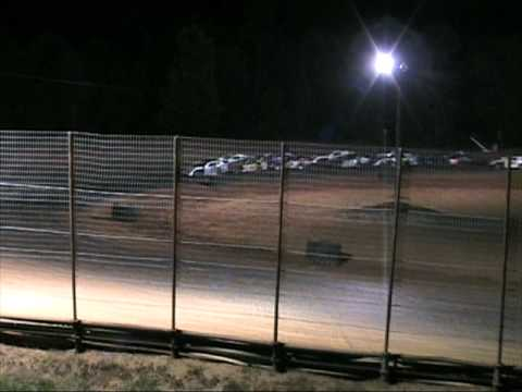 may28 sportmod feature
