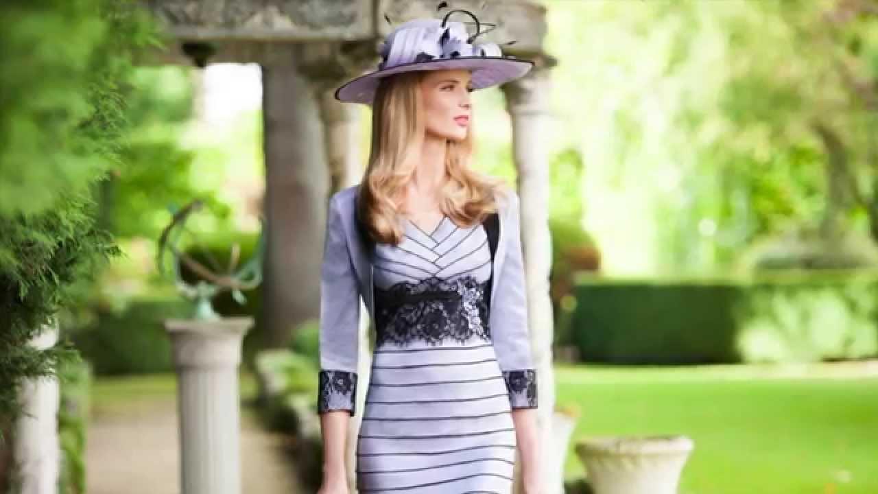 eef332c026e Plus Size Outfits - Le Chic Boutique - YouTube