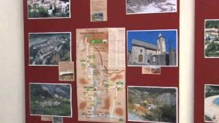 Office du tourisme de Guillaumes