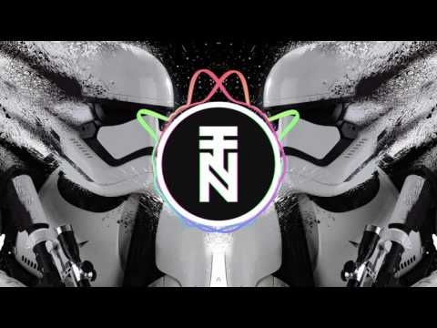 Star Wars Imperial March (Trap Remix)