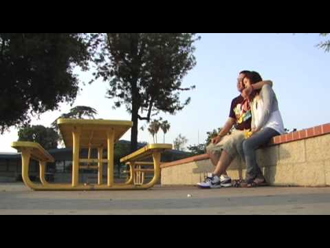 Randolph Permejo & Cathy Nguyen -  My Everything (Official Music Video)