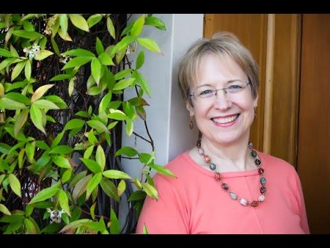 Learning Focusing - Ann Weiser Cornell