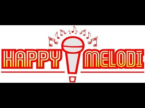 karaoke-bekasi-happy-melody-bekasi-junction-(lotteemart-ex-pasar-proyek-bekasi)