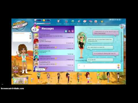 Lets Play Msp EP.1