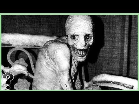 Was The Russian Sleep Experiment Real?