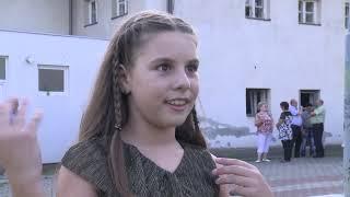 """U Doknju organizovana 20. jubilarna proslava Svetog Ilije i tradicionalno """"lilanje"""""""