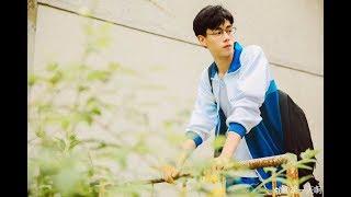 Video Hu Yi Tian Profile (Profile, Dramas, and Awards) download MP3, 3GP, MP4, WEBM, AVI, FLV Oktober 2018